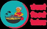 DFT logo png.png