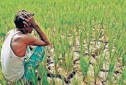 Agricultural grievances