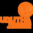 Udutha Foundation logo.png