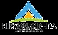 Nirmandhra-logo-png.png