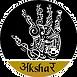 AKSHAR Band