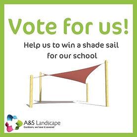 Help us to win a shade sail!.jpg