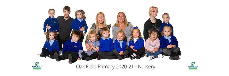 OakfieldClass-ai20kcxh-Nursery.jpg