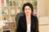 Vanesa Hernández Santos Norba Psicólogos
