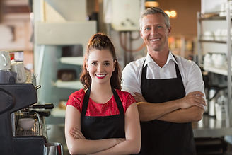Business Partners narrow cafe owner.jpg