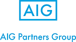 AIG Partners Group Logo.png