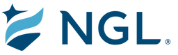 NGL%20Logo%20for%20Corp%20Site_edited.pn