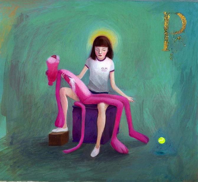 pink pietas_BASSA RIS.jpg
