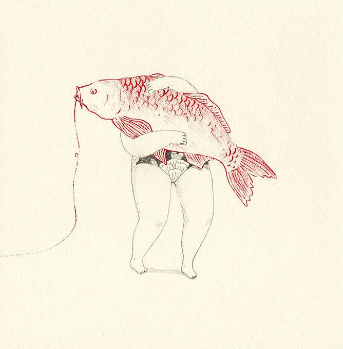 pesce con carpa.jpg