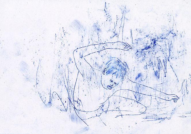 blu4.jpg