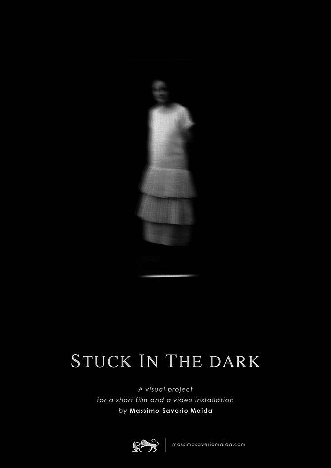 STUCK IN THE DARK poster 1b.jpg