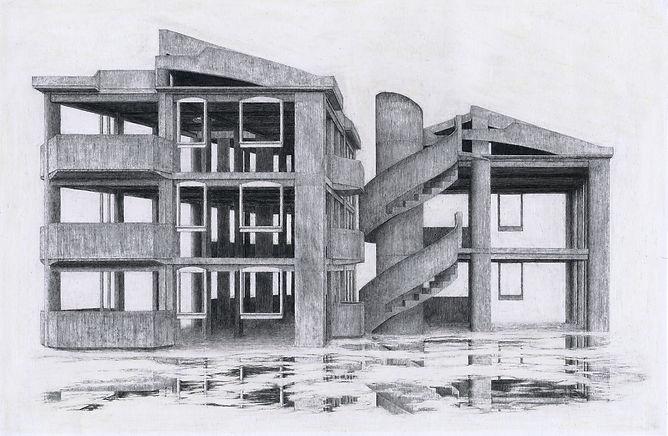 edificioBn.jpg