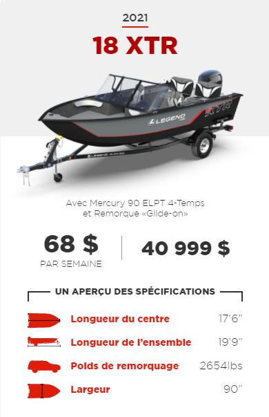 18 XTR prix .png