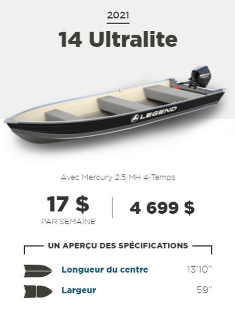 bateau 3.png