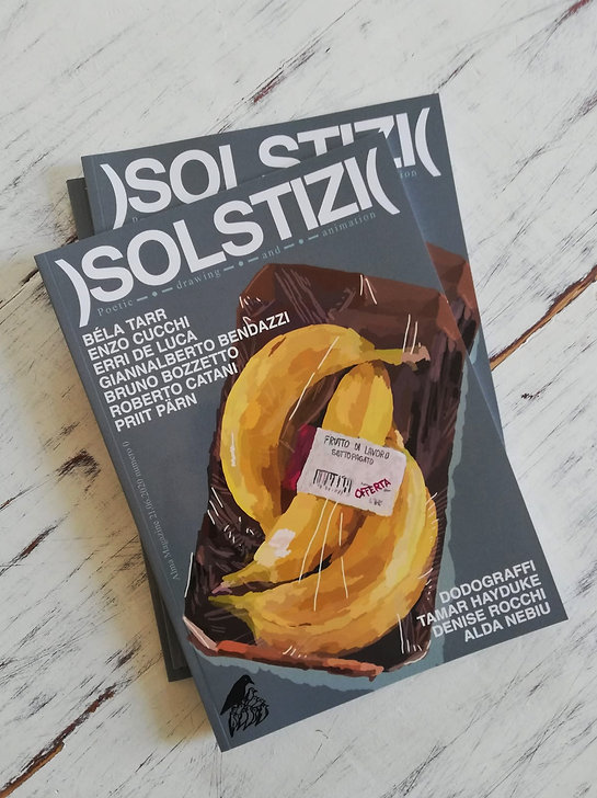 SOLSTIZI.jpg