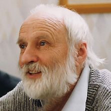 Jan Švankmajer.jpg