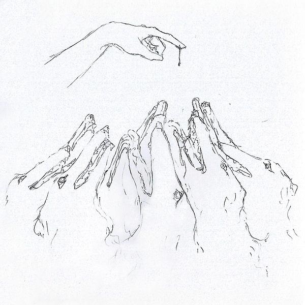 004 (2).tif
