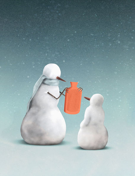 pupazzi neve lo.jpg