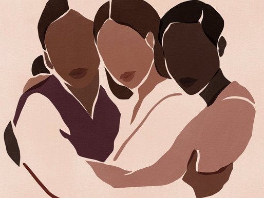 Αφιέρωμα: Παγκόσμια Ημέρα για την Εξάλειψη της Βίας κατά των Γυναικών