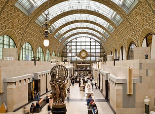 musée d'orsay 2019.jpg