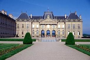 chateau luneville  intégration 2017.jpg