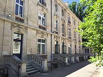 3.25 Cour d'honneur de Notre Dame.JPG