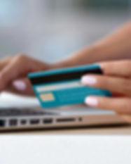paiement en ligne.jpg