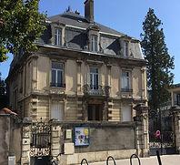 École Maternelle du petit sigis