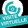 visite_virtuelle_établissement.png