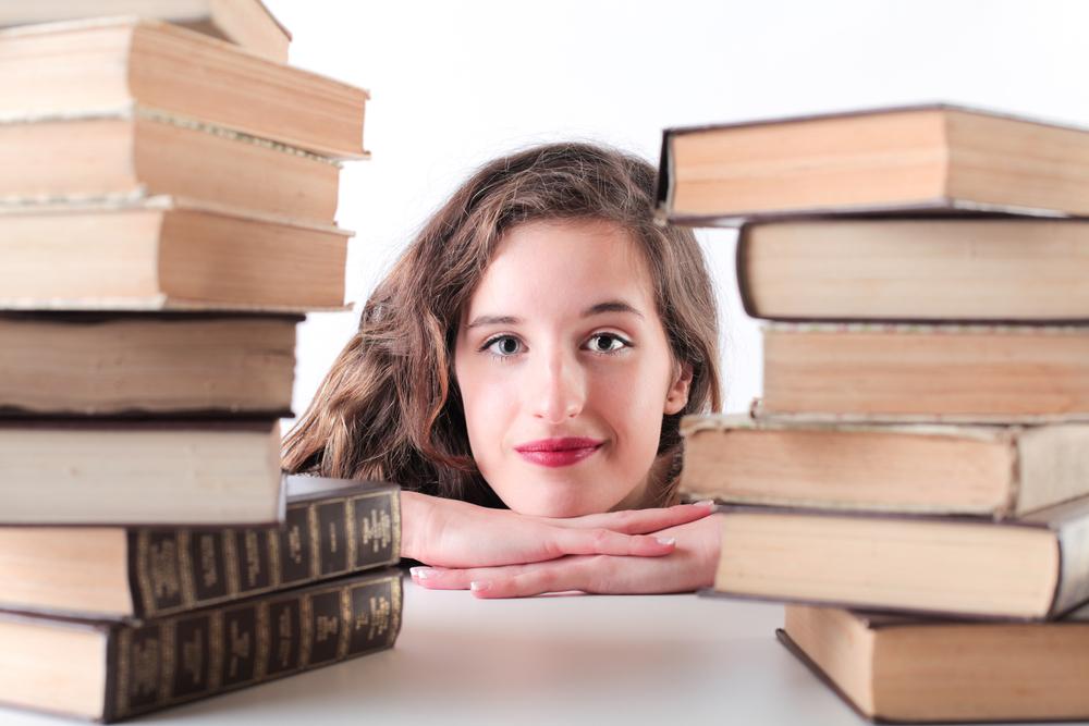Un-lycéen-peut-il-obtenir-un-prêt-étudia
