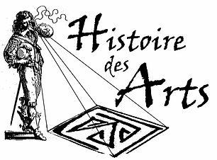 histoire des arts.jpg