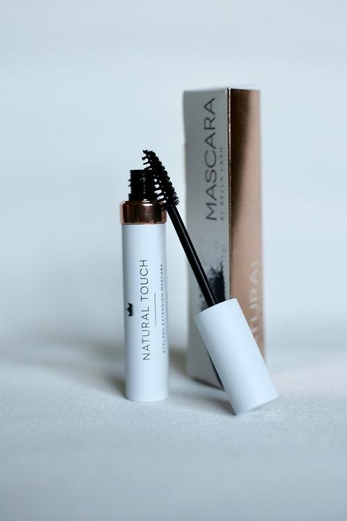 Natural Touch Mascara