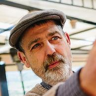 Joaquín Fernández Bodega Finca los Frutales