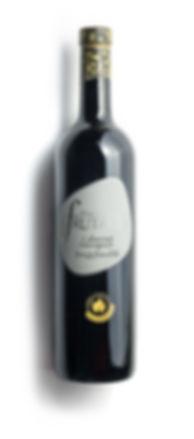 Finca Los Frutales Cabernet Sauvignon Red Wine, Ronda