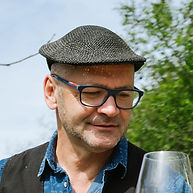 Marting Kieninger, Bodega Kieninger, Ronda