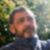 Flavio Salesi Bodega Descalzos Viejos