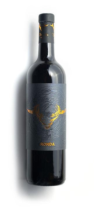 Doña Felisa Chinchilla Encaste Red Wine