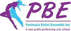 Peninsula Ballet Ensemble 1.jpg