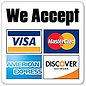 Credit Cards accepted logos #2.jpg