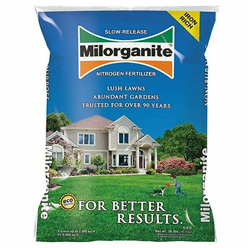 Milorganite Fertilizer.jpg