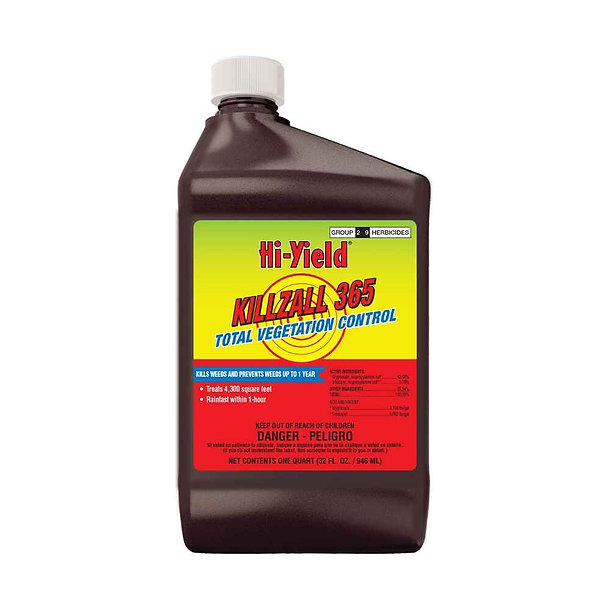 Hi-Yield Killzall 365 - quart.jpg