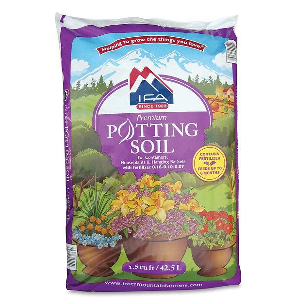IFA Potting Soil.jpg