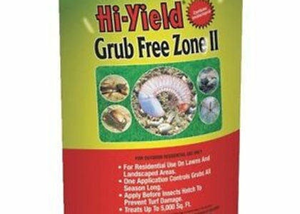 Hi-Yield Grub Control II.jpg