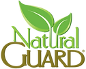 Natural Guard Logo in color.png