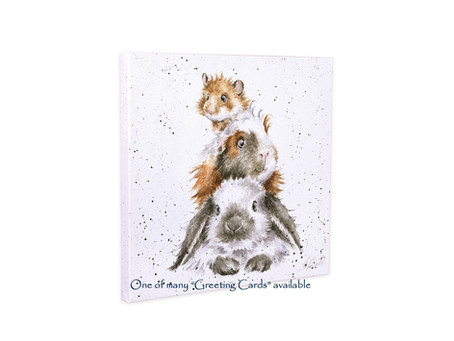 Greeting Cards and much more!