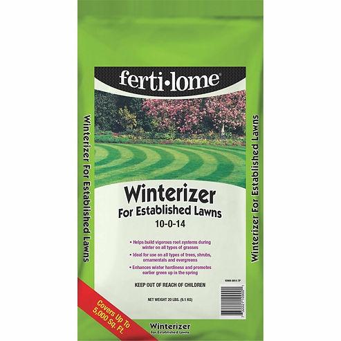 Ferti-lome Winterizer Fertilizer.jpg