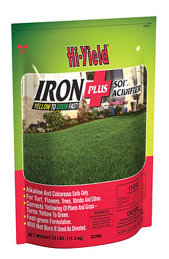 Hi-Yield Iron Plus Soil Acidifier.jpg