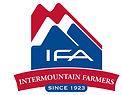 IFA logo - JPEG.jpg