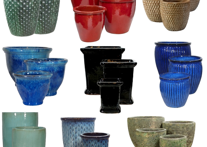Hunt Pottery.png