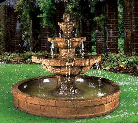 Henri Grenoble Fountain.jpg